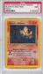 Pokemon Gym Heroes Single Blaine's Moltres 1/132 - PSA 9 - *21822554*