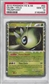 Pokemon Triumphant Single Celebi 92/102 - PSA 10 - *21624625*