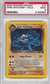 Pokemon Team Rocket Single Dark Machamp 10/82 - PSA 9 - *21625650*