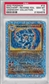 Pokemon Legendary Collection Single Machamp 15/110 - Reverse Holo - PSA 10 - *21624676*