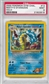 Pokemon Gym Challenge Single Misty's Gyarados 13/132 - PSA 9 - *21822818*