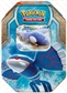 2015 Pokemon Legends of Hoenn Collector's Tin - Kygore-EX (Presell)
