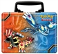 2014 Pokemon Collectors Chest Tin Case (9 Ct.) (Presell)