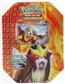 2010 Pokemon Fall 9-Tin Case