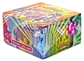 Pokemon Gym Heroes Booster Box