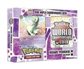 Pokemon 2010 World Championship Deck Box