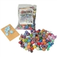 Chessex Pound-O-Dice Mixture (Bag of Dice)