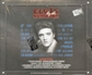 Elvis by the Numbers Hobby Box (2008 Press Pass)