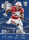 2015 Panini Prestige Football Hobby 12-Box Case