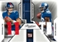 2011 Panini Prestige Football Hobby 12-Box Case