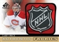 2012/13 Upper Deck SP Game Used Hockey Hobby 16-Box Case