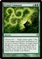 Magic the Gathering Archenemy Single Primal Command - NEAR MINT (NM)