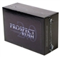 2013 Prospect Rush 2.0 Baseball Hobby 10-Box Case
