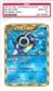 Pokemon PSA 10 Japanese Plasma Gale Single Blastoise *22218462*