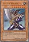 Yu-Gi-Oh Pharaoh's Servant Single Buster Blader Ultra Rare (PSV-050)
