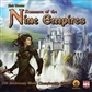 The Romance of the Nine Empires: 15th Anniversary Edition (AEG)