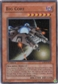 Yu-Gi-Oh Rise of Destiny Single Big Core Super Rare (RDS-030)