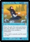 Magic the Gathering Onslaught Single Read the Runes - NEAR MINT (NM)