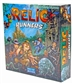 Relic Runners Board Game (Days of Wonder)