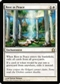 Magic the Gathering Return to Ravnica Single Rest In Peace - NEAR MINT (NM)