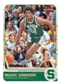 2011/12 Upper Deck Fleer Retro Basketball Hobby Box