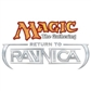 Magic the Gathering Return to Ravnica Lot of 2200+ Unsearched Commons
