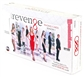 Revenge Season One Trading Cards 12-Box Case (Cryptozoic 2013)