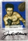 2010 Ringside Round One KO Boxing Hobby Box
