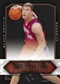 2009/10 Playoff Contenders Basketball Hobby Pack