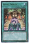 Yu-Gi-Oh Legendary Collection 3 Single Royal Tribute Ultra Rare
