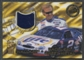 1999 Press Pass VIP Sheet Metal #SM1 Rusty Wallace 144/220
