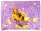 Sabrina the Teenage Witch Deluxe Hobby Box (2000 Dart Flipcards)