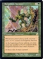 Magic the Gathering Scourge Single Forgotten Ancient UNPLAYED (NM/MT)