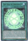 Yu-Gi-Oh Legendary Collection 3 Single The Seal of Orichalcos Ultra Rare