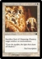 Magic the Gathering Nemesis Single Seal of Cleansing FOIL