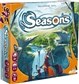 Seasons Board Game