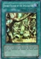 Yu-Gi-Oh Crossroads of Chaos Single Secret Village of the Spellcasters Super Rar