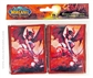 World of Warcraft Selora the Succubus Card Sleeves 50 Pack Box