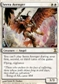 Magic the Gathering Time Spiral Single Serra Avenger UNPLAYED (NM/MT)