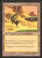 Magic the Gathering Urza's Saga Single Serra's Sanctum - NEAR MINT (NM)