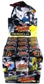 HeroClix Street Fighter Booster Box