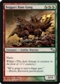 Magic the Gathering Shadowmoor Single Boggart Ram-Gang - NEAR MINT (NM)