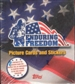 Enduring Freedom Wax Box (2001 Topps)