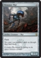 Magic the Gathering Mirrodin Besieged Single Shimmer Myr UNPLAYED (NM/MT)