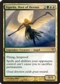 Magic the Gathering Avacyn Restored Single Sigarda, Host of Herons Foil - NEAR MINT (NM)