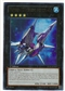 Yu-Gi-Oh Legacy of the Valiant Single Number 101: Silent Honor Ark ULTIMATE RARE