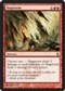 Magic the Gathering Mirrodin Besieged Single Slagstorm UNPLAYED (NM/MT)