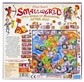 Small World Board Game (Days of Wonder)