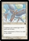 Magic the Gathering Urza's Destiny Single Solidarity Foil