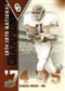2011 Upper Deck University of Oklahoma Football Hobby 20-Box Case